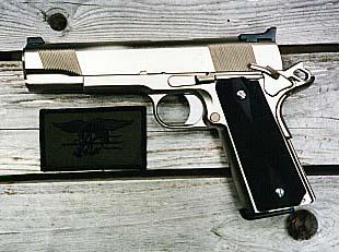 Colt LP 326